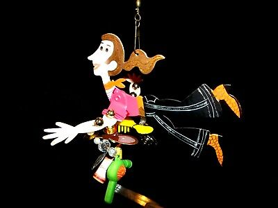 NEW Fanciful Flight MAN HAIRSTYLIST PERFECT BIRTHDAY GIFT Ornament Silvestri - Fanciful Gifts