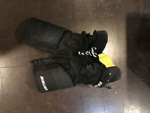 Bauer One NXG Large hockey Pants