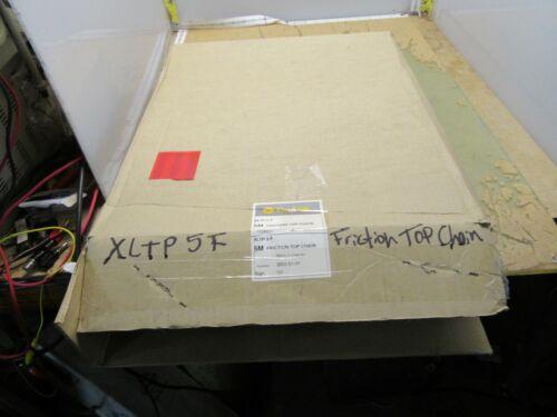 flexlink xltp5f friction top chain conveyor belting [3*A-4.75]