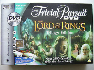 The-Lord-of-the-Rings-DVD-Trilogy-Edition-Board-Game