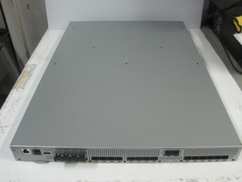 Brocade Communications Systems Hd-7800-0001 Br7800