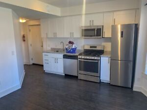 **A beautiful apartment and the 11th month RENT FREE?** 514K302