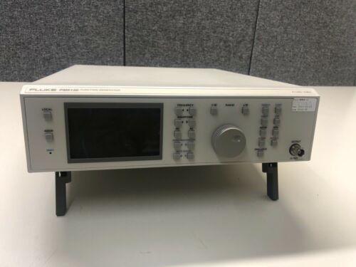 Fluke PM5136 Function Generator