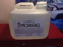 Smoke Machine fluid water based 9.5L Eight Mile Plains Brisbane South West Preview