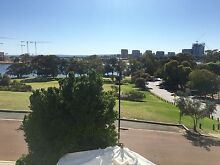 $1.000.000 View !! Stunning beautiful - Rent decreased! East Perth Perth City Preview