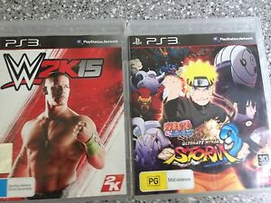 PS3 games Tiwi Darwin City Preview