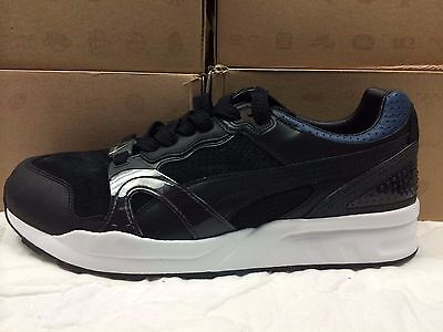 NEW MENS PUMA XT2 MMQ SNEAKERS-SHOES-RUNNING-SIZE 10.5