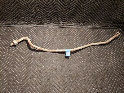 87-93 Ford Mustang Fox Body 5.0L EGR Smog Tube OEM Emission Controls 302 Exhaust