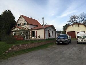 3 Bedroom house in Cache Bay