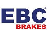 EBC Brakes Shop