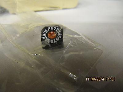 New Panasonic Pos Js750cv Js800kv Mono And Color Kvs Rotary Switch New