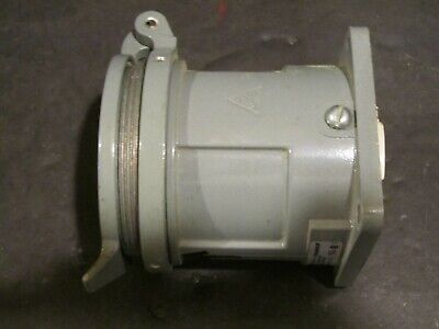 Russellstoll Fcf 3124-78 Receptacle