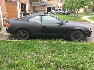 1994 Toyota Celica ST Cash or Trade