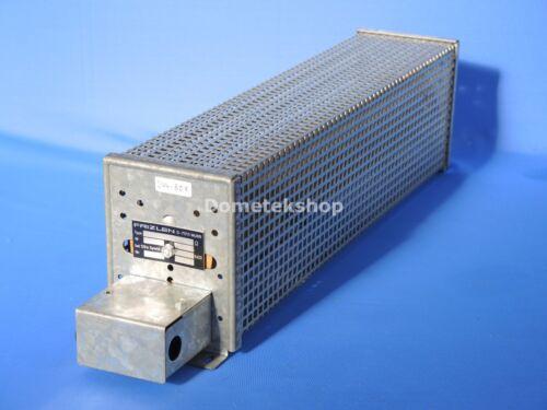 Frizlen FZG 300x45-50 Variable Resistor