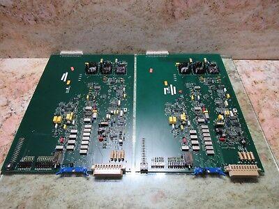 Agie 120 Edm Process Regulator Device Nr. 614 130.3 614550 Prd 10c Cnc Warranty