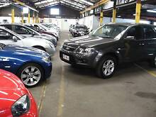 7 SEAT FORD TERRITORY,FINANCE NO DEPOSIT, Eagle Farm Brisbane North East Preview