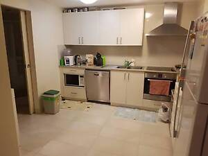 I'm looking for housemate (female) Perth Perth City Area Preview
