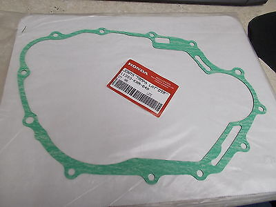 NOS OEM Honda Crank Case Gasket 2006-2007 CRF250 11191-KRN-850