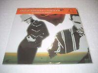 Swing Out Sister / It's Better To Watch - The Videos Japan Laserdisc -  - ebay.it