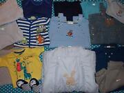 Babykleidung Paket Junge