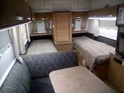 2014 Jayco Pop-top Journey Outback in great condition Wellington East The Coorong Area Preview