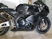 CBR1000RR 2004 race bike Ferntree Gully Knox Area Preview