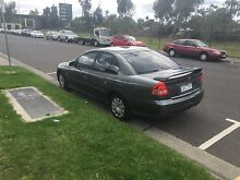 Holden commodore Vy Carrum Downs Frankston Area Preview