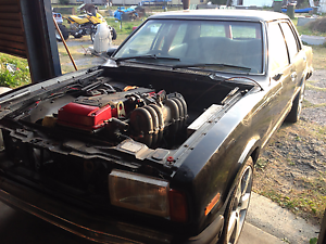 Ford Cortina TE - 2 cars lots of gear Padstow Heights Bankstown Area Preview