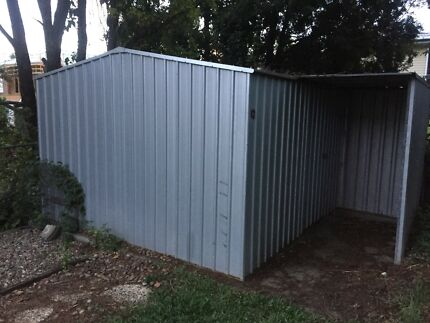 garden shed - Garden Sheds Gumtree