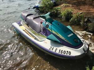 Cottage | Used or New Seadoos & Personal Watercraft for Sale