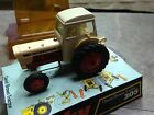 Dinky Diecast & Toy Vehicles