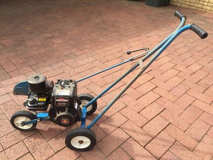 Lawn Edger Midland Swan Area Preview