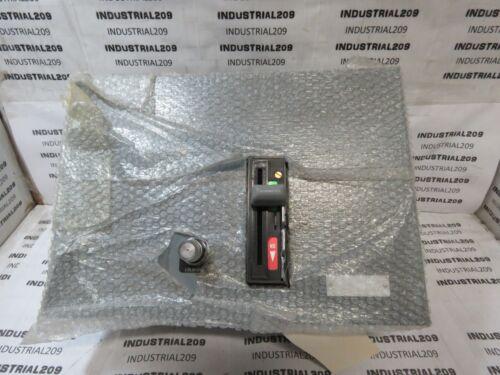 CUTLER HAMMER ATU144366 SIZE 2 MCC BUCKET NEW