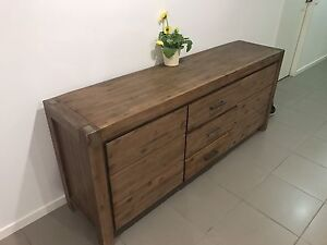 Timber Buffet Ormeau Gold Coast North Preview