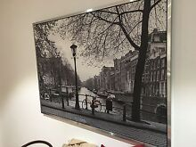 IKEA large wall poster of Amsterdam Leederville Vincent Area Preview