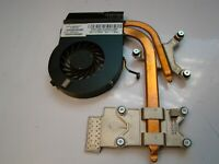 622028-001 DV6-3000 Genuine Heatsink Fan Assembly