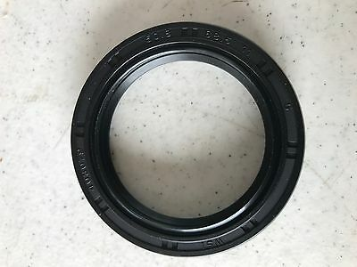 75hp Rotary Cutter Gearbox Output Seal Replaces 060004 05-003