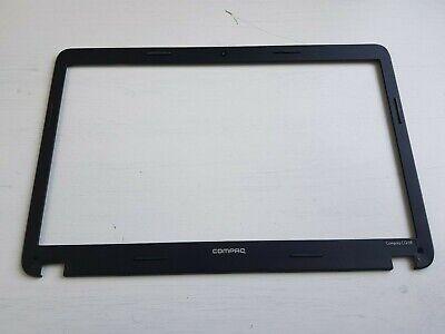 hp compaq cq58 laptop Screen bezel Rear Cover / Coque écran original