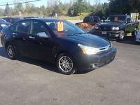 2011 Ford Focus SE 147K SAFETIED Belleville Belleville Area Preview