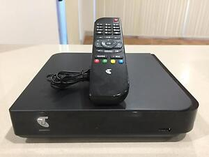 Telstra T Box 2T Breakfast Point Canada Bay Area Preview