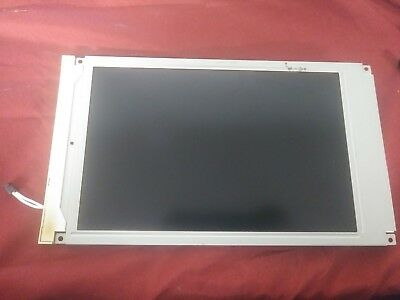 Dmf-50262nf-fw Lcd Monitor Screen Hp Philips Pagewriter Xli Electrocardiograph