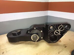 Mazdaspeed 3 parts (coilovers intakes bovs)