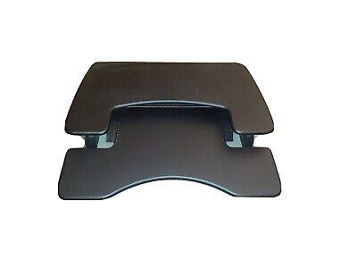 Varidesk - Height-adjustable Standing Desk - Pro Plus 36