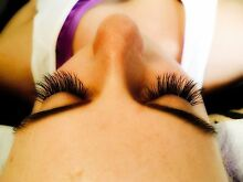 EYELASH EXTENSIONS Waurn Ponds Geelong City Preview