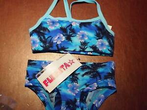 Various Funkita and Funky Trunks BRAND NEW, STILL HAVE TAG East Victoria Park Victoria Park Area Preview