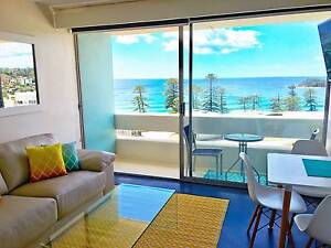 Manly Beach Holiday Rental - from $150 per night Manly Manly Area Preview