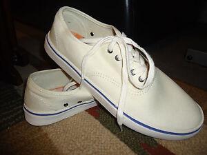 mossimosupplycomenscanvaslaceupcasualshoes