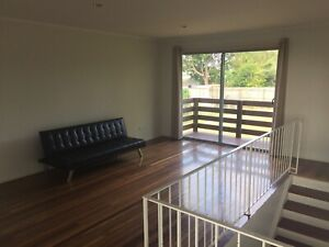 Sunnybank Share House 4x bedroom, 2x toilets - $140/week ($180 aircon)