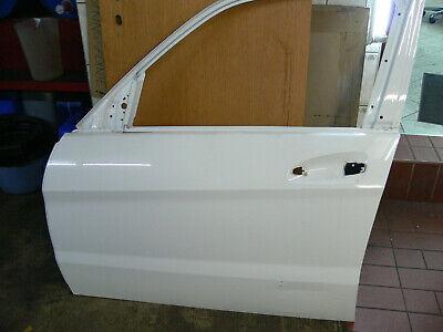Mercedes GLK  Tür vorne links weiss A2047220100