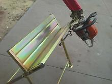 Chain Saw bench(perth Metro And Hills delivery Now available) Mundaring Mundaring Area Preview